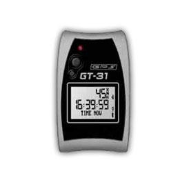 GPS GT-31